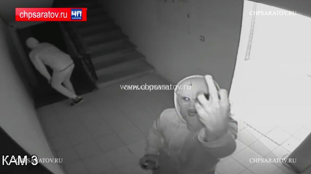 skritaya-kamera-saratov